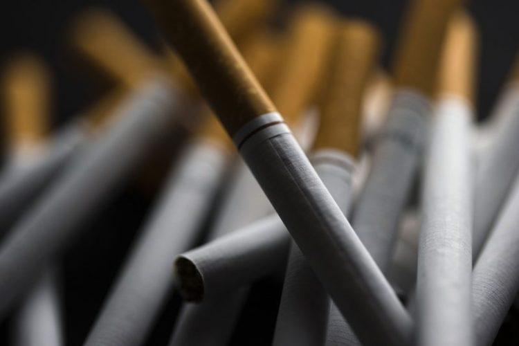 Можно ли курить и заниматься спортом. Изображение номер 2