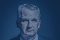 """<strong><a href=""""https://the-citizens.com/timothy-snyder/"""" data-type=""""page"""" data-id=""""1072""""><span class=""""has-inline-color has-background-color""""><span style=""""text-decoration: underline;"""">Timothy Snyder</span></span></a></strong>"""