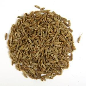 Frontier Natural Products, Whole Cumin Seed