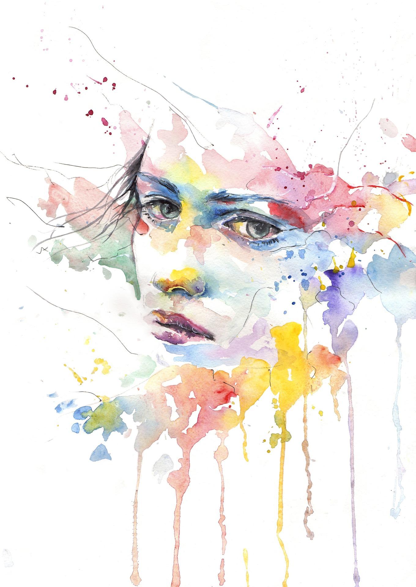 Blog Emotion Gefühl