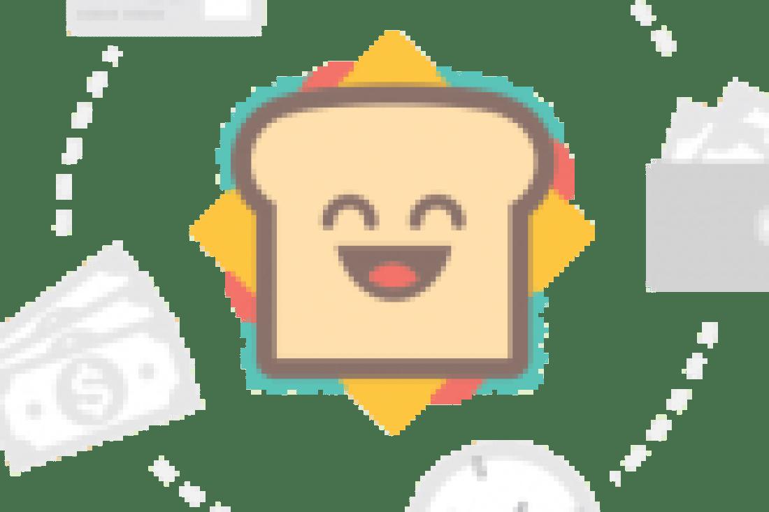 SeeMe: join the #heartmovement
