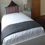 single room accommodation coventry