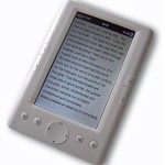 Review: Delstar Openbook E-reader Reviews