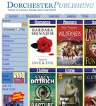 Why DRM is a distraction Editorials