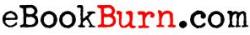 EbookBurn launched - new Epub creation service ebook tools
