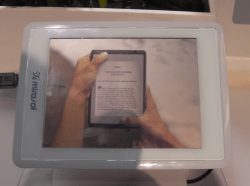 Everyone was wrong about Qualcomm's e-reader (including me) e-Reading Hardware