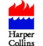 HarperCollins takes first step to kill off ebook libraries Editorials