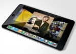 The iPads that never were Rumors
