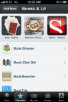 Scribd to launch new reading app e-Reading Software