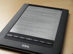 Ebook reader sales nearly tripled in Spain in Q1 2011 e-Reading Hardware