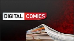 Sony to Close PSP Digital Comics Store eBookstore