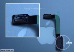 Apple Supplier Now Suing a Blog Over Leaked iPad 3 Parts e-Reading Hardware