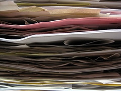 Study shows that free ebooks boost print sales statistics