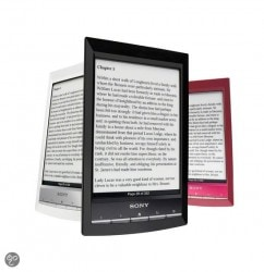 OverDrive's Library eReader is Better Than 3M's Library eReader Conferences & Trade shows Digital Library e-Reading Hardware