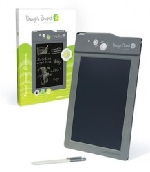 New Boogie Board Rip Tablet lets you Save Your Work e-Reading Hardware