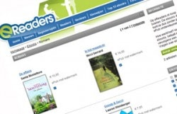 eReaders.nl to launch DRM-free ebookstore DRM eBookstore