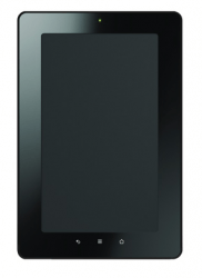 Kobo Vox Android Tablet Coming on 17 October for $250 e-Reading Hardware