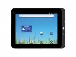 """Kogan to Launch 8"""", 10"""" Android Tablets in November e-Reading Hardware"""