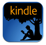 Kindle for iOS7 Lets Readers Group eBooks into Collections Amazon e-Reading Software eBookstore