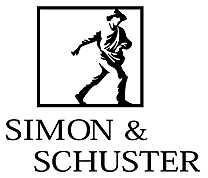 Ebook Sales Up at Simon & Schuster - Now 17% of Revenue ebook sales statistics