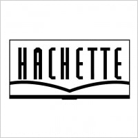 Ebooks Revenue is Leveling Off for Hachette US ebook sales statistics