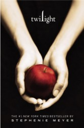 Why Did it Take Stephenie Meyer so Long to Join the Kindle Millions Club? Editorials