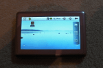 "My eMatic Twig 4.3"" Android PDA is Unreviewable Reviews"