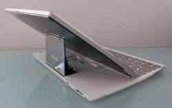 Asus eeePad Slider Roundup of Reviews Reviews