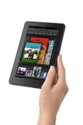 Amazon Still Blocks Reading Apps on the Kindle Fire & Continues to Frustrate Customers Editorials