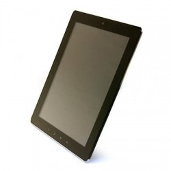 Updated: eFun to Launch Nextbook Elite 10 Android Tablet at CES 2012 e-Reading Hardware