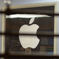 iBooks DRM Has Been Hacked Apple