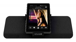 Kindle Fire to Get Docking Station in July e-Reading Hardware
