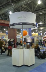 Axis360 to Offer Epub Library eBooks in April(ish) Digital Library Library eBooks
