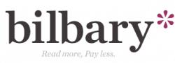 Bilbary eBookstore Now Live eBookstore