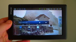 Review: Polaroid PMID701 Android Tablet Reviews
