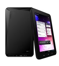 "eMatic eGlide Prism Now Shipping - 7"", Android 4.0, $157 e-Reading Hardware"