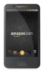 Amazon Once Again Rumored to be Working on a Smartphone Rumors