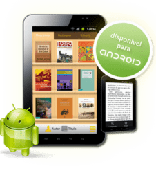 Claro Launches eBook Subscriptions in Brazil Streaming eBooks
