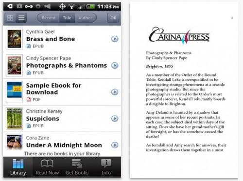 Diesel eBookstore Launches New Rewards Program, Reading Apps eBookstore