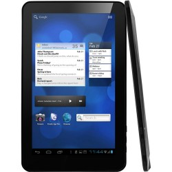 "Not All Budget Android Tablets Have 7"" Screens e-Reading Hardware"