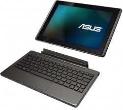 Asus, We Need to Have a Talk... Editorials