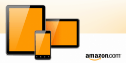 Amazon to Launch iBooks Author Competitor Called the Kindle Scribe? Amazon Rumors