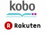 Kobo Reports Revenues Doubled in the First Quarter of 2013 e-Reading Hardware eBookstore Kobo