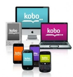 Kobo Touch to be Sold by Italy's Largest Publisher This Fall e-Reading Hardware eBookstore