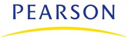 Pearson to Buy Self-Pub Service Provider Author Solutions for $116 Million Self-Pub