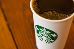 That $4 Cup of Coffee is Worth the Cost - Your eBook, Not so Much Editorials