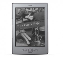Amazon-Kindle[1]