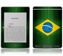 Brazilian eBook Market Jumps From 11 to 16 Thousand eBooks in 6 Months Amazon eBookstore