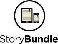StoryBundle Launches Their First Pay-What-You-Want eBook Bundle eBookstore