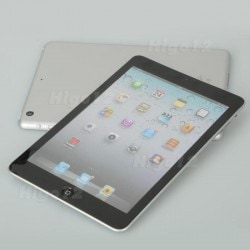 How to get Your Very Own iPad Mini - Before it Ships iDevice